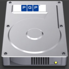 PGP 10.6.5 Don't Update