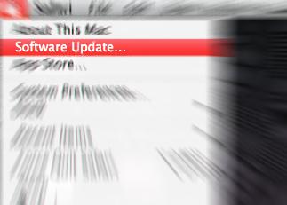 Hard Drive Crash During OS Upgrade / Update