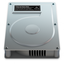 APFS Data Recovery